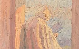 MONACI - Silenzio e colore nell'opera pittorica di Padre PAOLO TARCISIO GENERALI