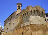 Il Monastero di Santa Maria Maddalena